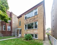 2449 West Fargo Avenue, Chicago image