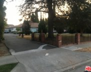 8430  Cherokee Dr, Downey image