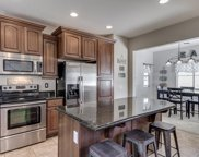14081 W Country Gables Drive, Surprise image