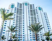 4971 Bonita Bay Blvd Unit 2004, Bonita Springs image
