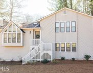 800 Emerald Chase, Powder Springs image