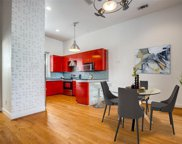 3108 Flora Street Unit B, Dallas image