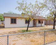 1609 N 61st Avenue, Phoenix image