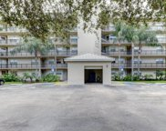 26 Royal Palm Way Unit #404, Boca Raton image