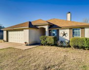 2300 Sycamore Trail, Round Rock image