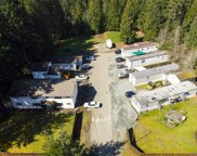 785 Shawn  Rd, Coombs image