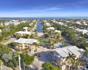 417 Bahia Avenue Unit #4B, Key Largo image