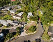 3642 Halekipa Place, Honolulu image