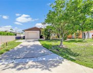 541 104th Ave N, Naples image