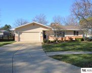 6317 Starling Circle, Lincoln image