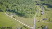 1881 Dry Hollow Road, Warriors Mark image
