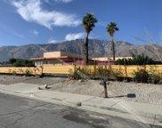 3915 El Dorado Boulevard, Palm Springs image