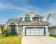 214 Sandpiper Place Nw, Calgary image