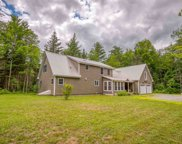 760 Lost River Road, Easton image
