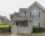 2541 Old Greenbrier Road, Central Chesapeake image