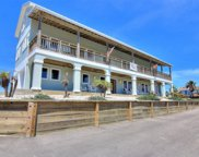 711 Sand Castle Dr, Port Aransas image