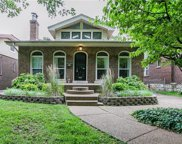 6040 Arendes  Drive, St Louis image