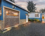 723 Kelly  Rd, Colwood image