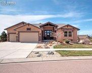 2057 Ripple Ridge Road, Colorado Springs image