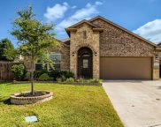 15732 Oak Pointe Drive, Fort Worth image