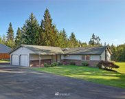 29121 80th Avenue NW, Stanwood image