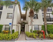 5265 Brisata Cir Unit P, Boynton Beach image
