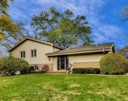 1801 Heather Court, Northbrook image
