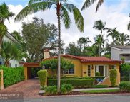 1203 SE 11th Ct, Fort Lauderdale image