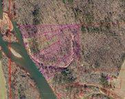 000 County Road 766, Cedar Bluff image