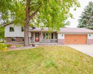 3805 E 33rd St, Sioux Falls image