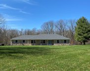 9914 Judson  Drive, Mooresville image