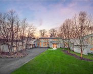 52 Timberhill, Sewickley Heights image