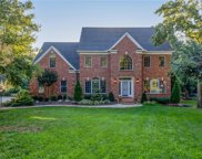 2607 Burch Point, High Point image