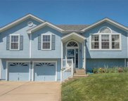 1710 Rolling Rock N/A, Raymore image