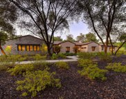 6205  Rutherford Canyon Road, Loomis image