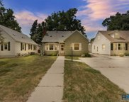 2215 S Phillips Ave, Sioux Falls image