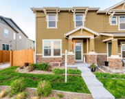 2344 W 164th Place, Broomfield image