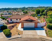 12161 Bellota Place, Rancho Bernardo/Sabre Springs/Carmel Mt Ranch image