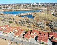 2065 Primo Road Unit B, Highlands Ranch image