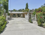 5725 Colodny Drive, Agoura Hills image