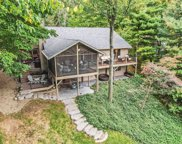 47401 Lakeview Drive, Lawrence image