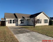107 Airleigh Place, Richlands image