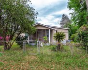 37438 Main Avenue, Dade City image