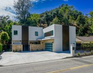 2017  Benedict Canyon Dr, Beverly Hills image