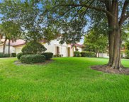 1182 E Winged Foot Circle, Winter Springs image