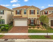 9014 NW 39th St, Coral Springs image