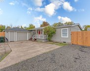1695 BAILEY HILL  RD, Eugene image