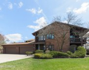 3105 Toulon Drive Unit #E2, Northbrook image