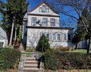 79 Washington St, West Orange Twp. image