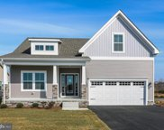 Lot 149 Frankenberry   Drive, Georgetown image